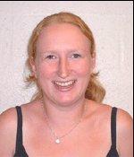 Christina Sommer Dissertation