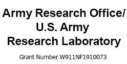 Army Research