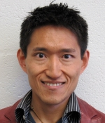 Akimasa Miyake