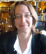 Sally Seidel